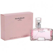 Женская парфюмерная вода Masaki Matsushima Masaki (Масаки Матсушима Масаки)
