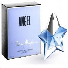 Женская туалетная вода Thierry Mugler Angel (Тьерри Мюглер Ангел )