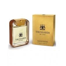Trussardi My Land (Труссарди Май Ленд) Мужская парфюмированная вода