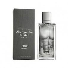 Мужская туалетная вода Abercrombie & Fitch Ezra Eau De Parfum (Аберскромби енд Фитч Ерза)