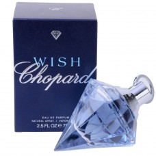 Мужской парфюм Chopard Wish (Шопард Виш)