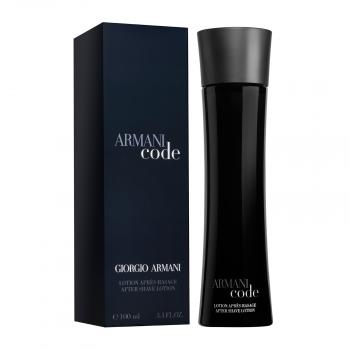 Мужская туалетная вода Giorgio Armani  Code (Джорджио Армани  Код) 100 ml