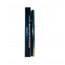 Подводка-фломастер для глаз MAC Extra Waterproof