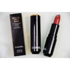 Chanel Coco Помада