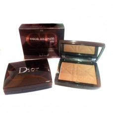 Бронзатор Dior Bronze De Soleil (поштучно)