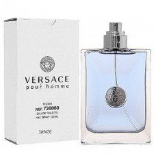 TESTER мужской Versace Pour Homme 100 мл.