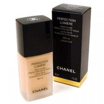 Тональный крем Chanel Perfection Lumiere SPF 10 (поштучно)