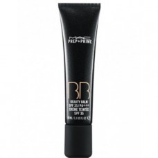 MAC Prep + Prime BB Beauty Balm SPF 35 Тональный крем
